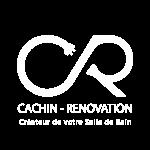 cachin renovation Annecy